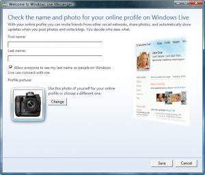 windows-live-messenger-2009-astuces