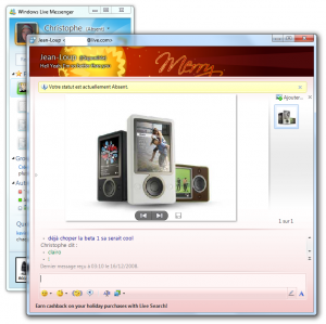 windows-live-messenger-2009-photo-share