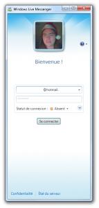 windows-live-messenger-connexion-2009