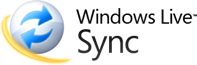windows-live-sync-logo