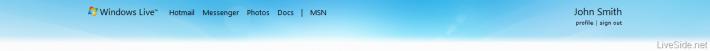 windows-live-wave4-header-leak-1