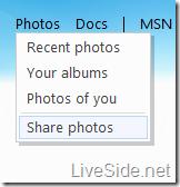 windows-live-wave4-header-leak-5
