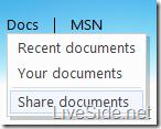 windows-live-wave4-header-leak-6