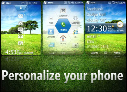 windows-mobile-marketplace-personalize