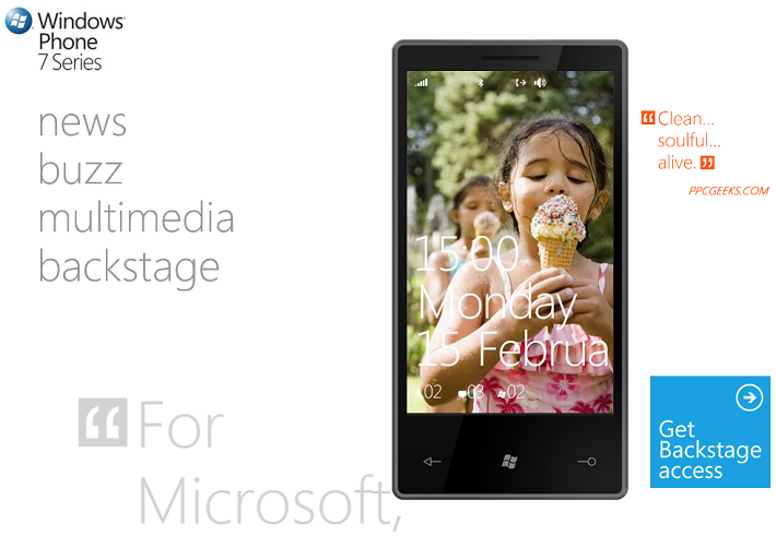 windows-phone-7-series-promo