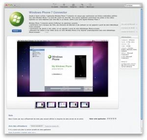 windows-phone-connector-mac-app-store-rtm