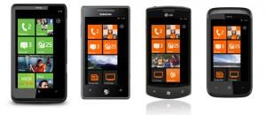 windows-phone7-phones-mobiles