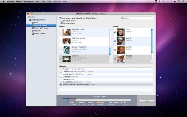 windows.phone.7.connector.1.1.mac.800x500-75