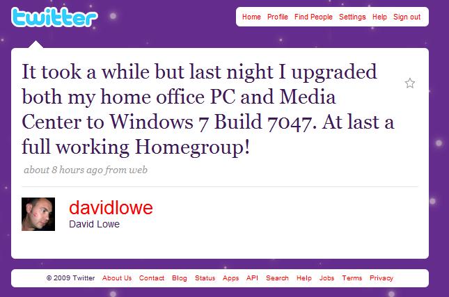 windows7047-tweet
