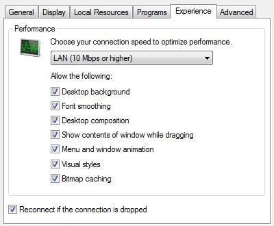 windows7_rdp_settings