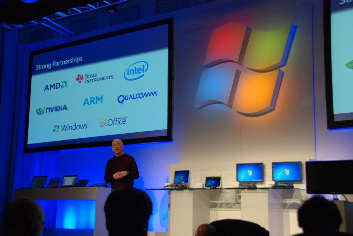windows8-arm-ces2011