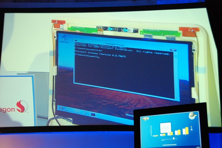 windows8-demo-arm-ces2011-build-7864