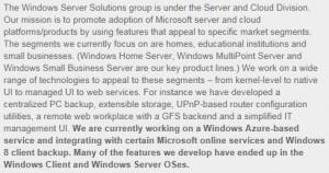 windows8-jobs-annonces-emplois-1