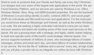 windows8-jobs-annonces-emplois-2