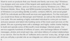 windows8-jobs-annonces-emplois-2