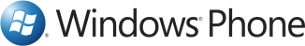 windows_2D00_phone_2D00_logo_2D00_305x46_2D00_trans