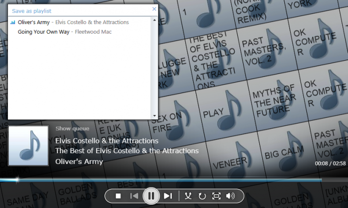 windows_home_server_vail_music_playback-ctp4