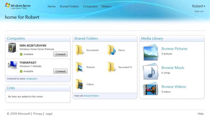 windows_home_server_vail_remote-ctp4