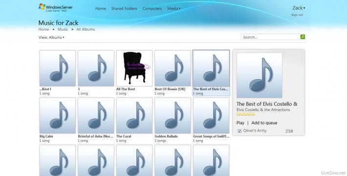 windows_home_server_vail_remote_music-ctp4