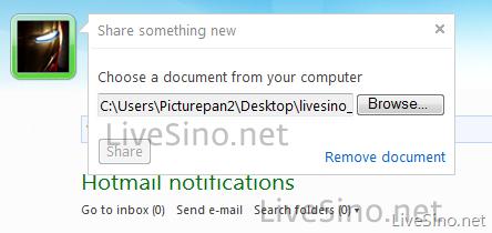 windows_live_home_wave4_part2_document