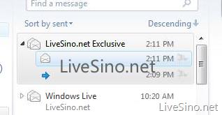 windows_live_mail_wave4_conversation_view