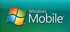windows_mobile_logo.png