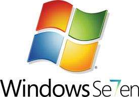 windows_seven.jpg