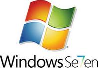 windowsseven_logo2.png