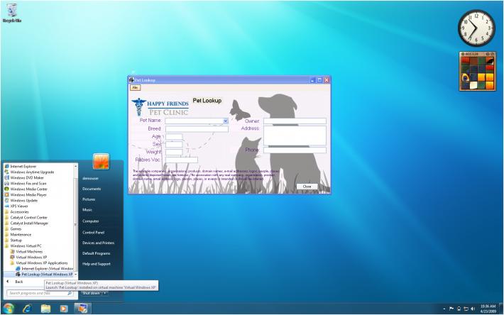 windowsvpc7_2_23127862