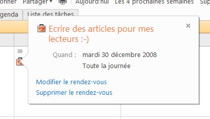wlive-calendar-2009-evenement-icone