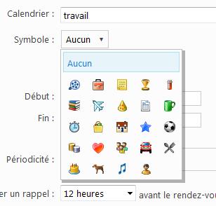 wlive-calendar-2009-menu-icones