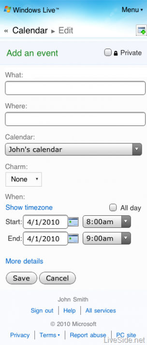 wlive-calendar-mobile-wave-4-add-event