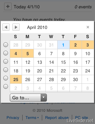 wlive-calendar-mobile-wave-4-view-month-popup