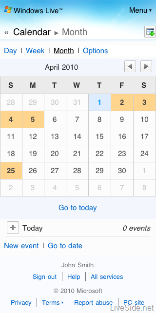 wlive-calendar-mobile-wave-4-view-month