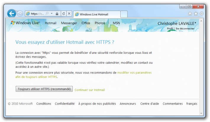 wlive-hotmail-https-essayer