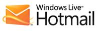 wlive-hotmail-wave4-logo