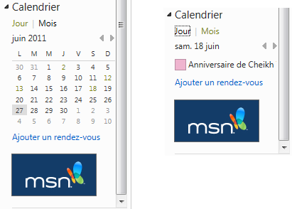 wlive-hotmail-wave5-calendar-integration