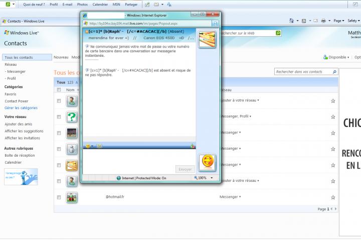 wlive-hotmail-web-messenger-fev-09