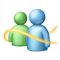 wlive-messenger-2009-icon