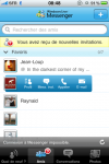 wlive-messenger-iphone-1.0.1-actions-contact-2