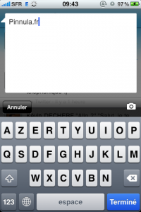 wlive-messenger-iphone-1.0.1-changement-message-perso