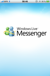 wlive-messenger-iphone-1.0.1-lencement