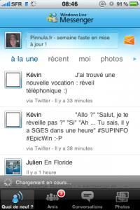 wlive-messenger-iphone-1.0.1-quoi-de-neuf
