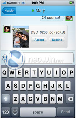 wlive-messenger-iphone-1