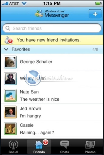 wlive-messenger-iphone-4