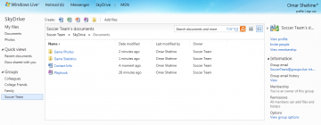 wlive-skydrive-wave5-2011-offers-a-clean-groups-view