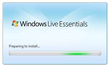 wlive-wave-4-15.2.2585.122-install-1