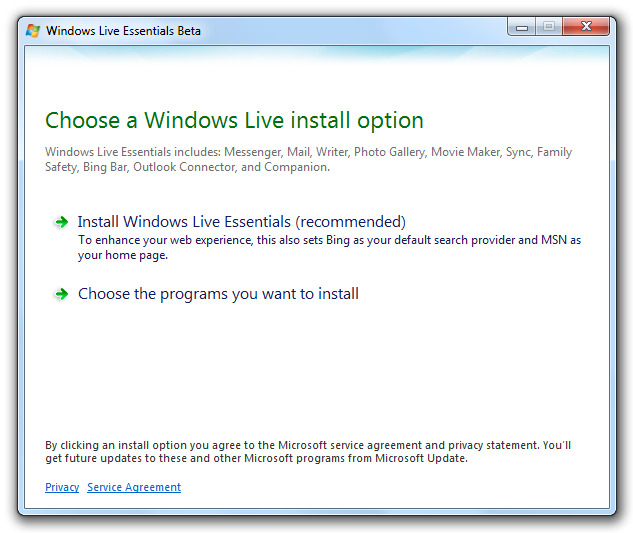 wlive-wave-4-15.2.2585.122-install-2