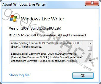 wlive-wave-4-about-version-15.0.2403.826