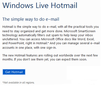 wlive-wave-4-hotmail-office-web-apps-integration